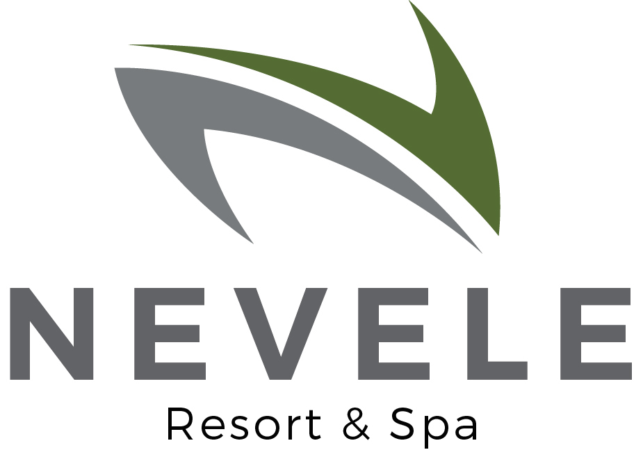 Nevele Logo